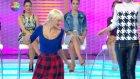 Ayşenur Balcı'dan Özlem Özden'e Dans Dersi (Bu Tarz Benim)