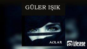 Adnan Önder - Unutma ki