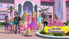 Barbie - Popüler Video (54. Bölüm)