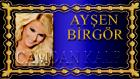 Ayşen Birgör - Camdan Kalp