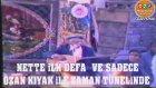 Muharrem Ertaş - Avşar Elleri ( Nette İlk ) By-Ozan Kıyak