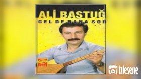 Ahmet Yaşar Bektaş - Traumverkaufer / Maishanındoto (Hayat Bir Rüyadır)