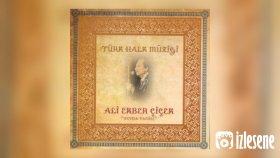 Murat Ekşi - Malediction
