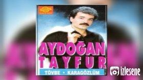 Mustafa Cengiz Onural - Kırılgan Günlerim