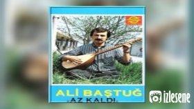 Mustafa Cengiz Onural - Mahalle