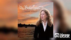 Renan Bilek - Şopar Şarkı