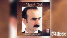 Mehmet  Güreli - Whats On Your  Mind