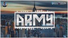 Dj Army - Twister