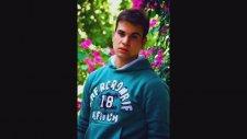 Umut Cengiz - The İmam Başlıyor Hip Hop