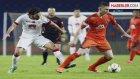 Başakşehir Galatasaray 4-0 Maç Özeti İzle Maçın Özetini İzle Başakşehir Galatasaray 4-0 Golleri İzle
