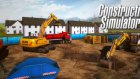 Construction Simulator 2015 Tanıtım