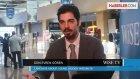 Data Center Türkiye Konferansı Şirketlere Nasıl Katkı Sağlıyor?