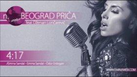 Emina Jahovic - Beograd prica