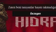 Hidra & Hasip Aksu - Gezegen (Holigan Albüm)