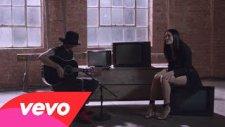 Jessie J - Masterpiece (Canlı Performans)