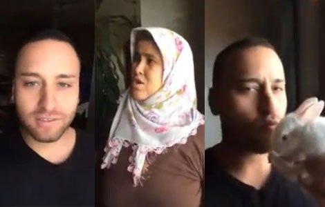 Aged Turkish Videos  Old Women Sex