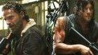 The Walking Dead 5. Sezon 4. Bölüm Fragmanı