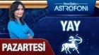 Yay Burcu Günlük Astroloji Yorumu27 Ekim 2014