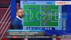 Hasan Şaş: Muslera Ve Sneijder Gider