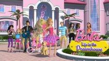 Barbie - Gardırop Prensesi (1. Bölüm)