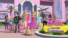 Barbie - Küçük Çirkin Bir Elbise (48. Bölüm)