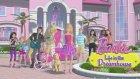 Barbie - Malibu Belediye Başkanı (Bölüm 51)