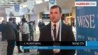 Data Center Türkiye Konferansı Sektör İçin Nasıl Bir Öneme Sahip?