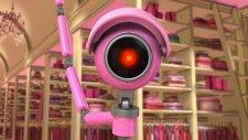 Barbie - Dolap Prensesi 2.0 (16. Bölüm)