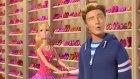 Barbie - Gardırobu Boşalt (20. Bölüm)
