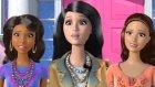 Barbie - Hediyeler, Hatalar, Hepsi (13. Bölüm)