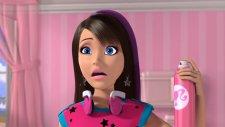Barbie - Parıltı Tükendi Bölüm 1 (22. Bölüm)