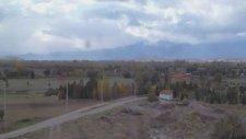 Beyşehir-Esence Köyümüzün Video Görüntüsü 2014
