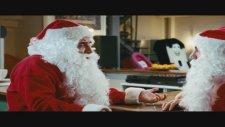 Noel Baba Nasıl Güler / Neşeli Hayat