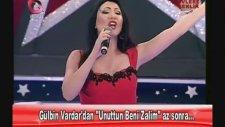 Ankaralı Ayşe Dinçer - Aşkımız Olay Olacak