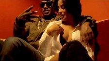 Cam'ron Ft Wiz Khalifa & Smoke Dza - Touch The Sky