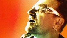 U2 - The Miracle (Of Joey Ramone)