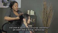 Okula Giderken Yapabileceğiniz Saç Modelleri