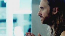 David Guetta - Dangerous (Official Video Teaser) Ft Sam Martin