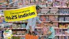 Migros İyi Gelecek Reklam Filmi; Oyuncak Kampanyası