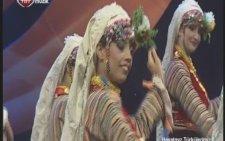 En Popüler Mustafa Özcan Şarkıları