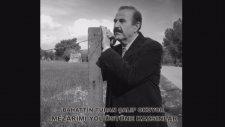 Bahattin Turan - Mezarımı Yol Üstüne Kazsınlar