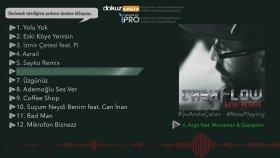 Cashflow feat. Monoman & Gazapizm - Argo