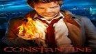 Constantine 1. Sezon 2. Bölüm Fragmanı