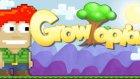 Growtopia Bölüm 1 Yeni Seri