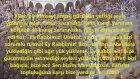 Kabe İmamı Mahir - Bakara Suresi (Türkçe Meali)