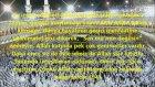 Kabe İmamı Mahir Kur'an-I Kerim Nisa Suresi (Türkçe Meali)