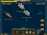Seafight Test Server