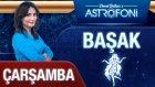 BAŞAK Burcu GÜNLÜK Astroloji Yorumu 29 EKİM 2014