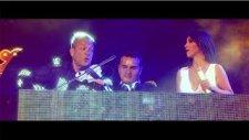 Hande Yener Feat. David Vendetta - Naber (Remix)