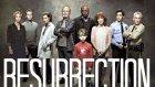Resurrection 2. Sezon 6. Bölüm Fragmanı